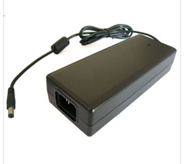 16.8V 1A rechargeable lithium battery charger