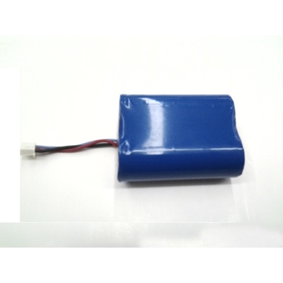 3.7V 9000mAh 26650 li-ion rechargeable battery pack
