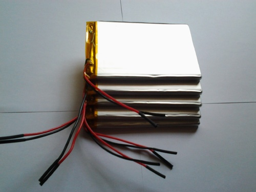 lithium polymer battery,lipo battery 8Ah,10Ah lipo battery