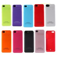 Iphone5/5s battery case PDI52200A/power bank/po...