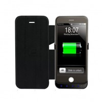 Iphone6 battery case PDI63000B/power bank/power...