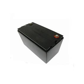UPS back up battery