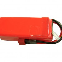 RC aircraft/drone/UAV battery